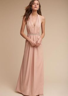 Anthropologie Rasa Dress