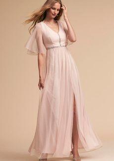 Rivoli Dress
