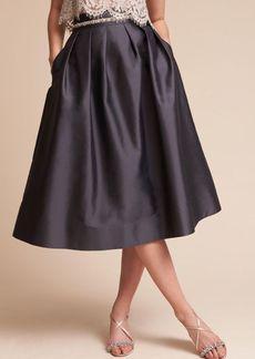 Rockport Skirt