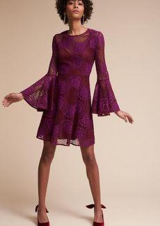 Russo Dress