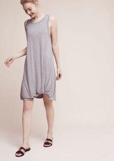 Sara Tank Dress