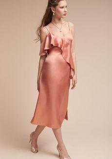 Selena Dress
