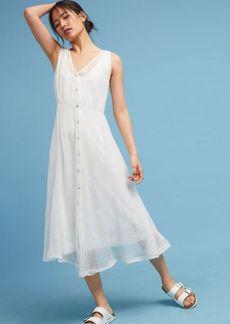 Serenade Dress