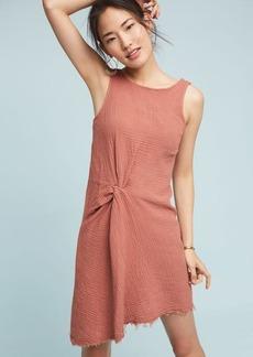 Shayna Dress