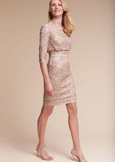 Shirene Dress