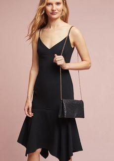 Sirenna Dress