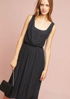 Sloan Midi Dress