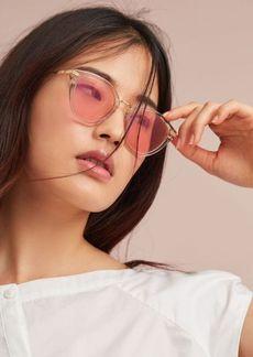 Sonix Quinn Sunglasses