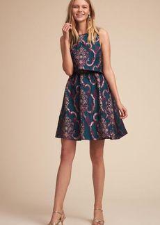 Stowe Dress