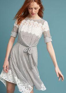 Sutton Lace Dress