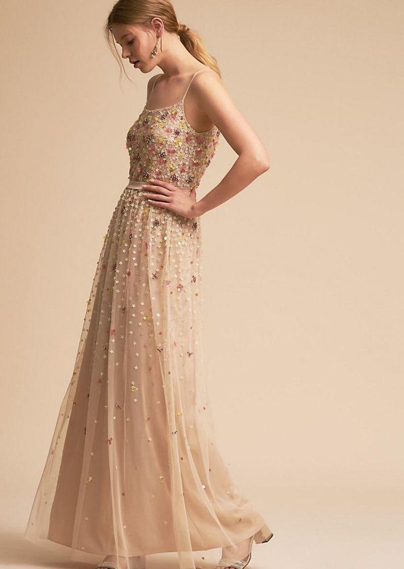 25620dc3463d1 Anthropologie Syrah Dress | Dresses - Shop It To Me