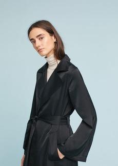 Tati Trench Coat