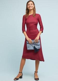 Tegan Knit Dress