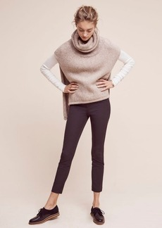 Anthropologie The Essential Skinny