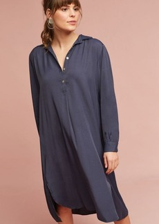 Tia Shirtdress