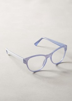 Trudy Reading Glasses