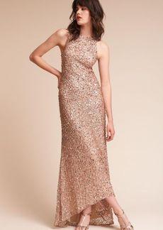 Vanity Dress