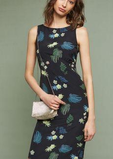 Velany Bow Dress