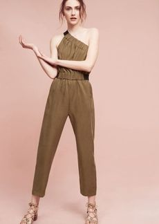 Anthropologie Verano Jumpsuit