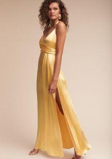 Vida Dress