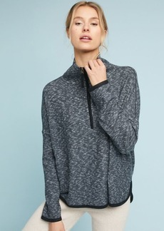 Weekender Sweatshirt