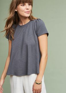 Anthropologie Westward Top