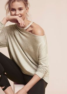 Whitney Sweatshirt