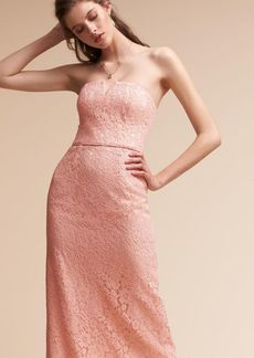 Winsome Dress