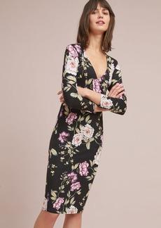 Yumi Kim Clarissa Column Dress