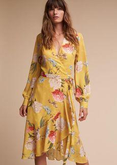 Yumi Kim Vinyasa Dress