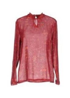 ANTIK BATIK - Patterned shirts & blouses