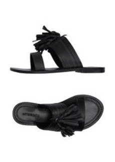 ANTIK BATIK - Sandals