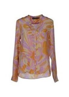 ANTIK BATIK - Floral shirts & blouses