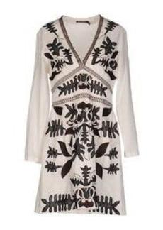 ANTIK BATIK - Shirt dress