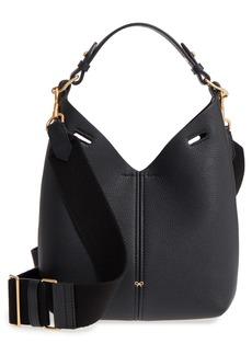 Anya Hindmarch Build a Bag Mini Leather Base Bag
