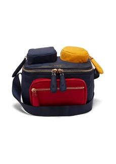 Anya Hindmarch Chubby Wink lunchbox bag