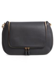 Anya Hindmarch Maxi Vere Soft Satchel Shoulder Bag