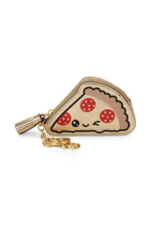 Anya Hindmarch Pizza Coin Purse