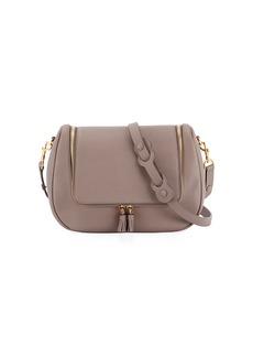Anya Hindmarch Vere Soft Satchel Bag