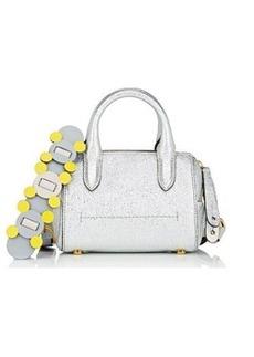 Anya Hindmarch Women's Vere Mini-Duffel Bag