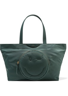 Anya Hindmarch Chubby Medium Shell Tote
