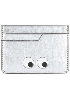 Anya Hindmarch Eyes cardholder