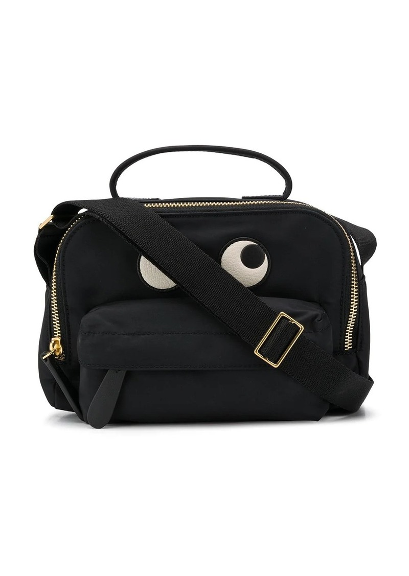 Anya Hindmarch Eyes cross-body bag