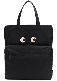 Anya Hindmarch Eyes tote bag