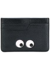 Anya Hindmarch Eyes wallet