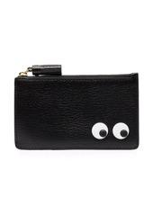 Anya Hindmarch eyes zipped card case