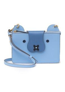 Anya Hindmarch Husky Crossbody Bag