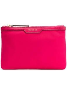 Anya Hindmarch loose pocket make up bag