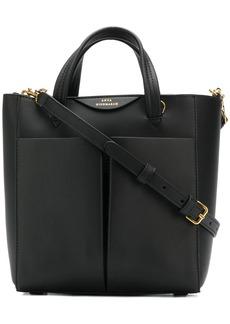 Anya Hindmarch Mini Nevis Cross-Body Bag