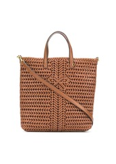 Anya Hindmarch Neeson Small tote bag